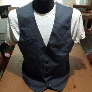 Handsome Express Vest